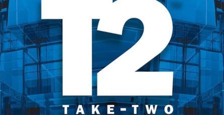 Take-Two compara sus formas de trabajo con las de Ubisoft y EA