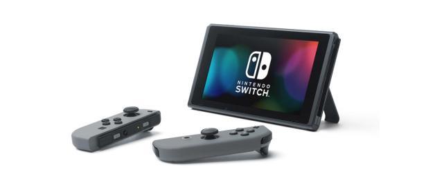 Capcom planea lanzar más juegos para Nintendo Switch