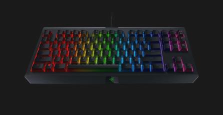 RUMOR: Microsoft y Razer trabajan para habilitar uso de mouse y teclado en Xbox One