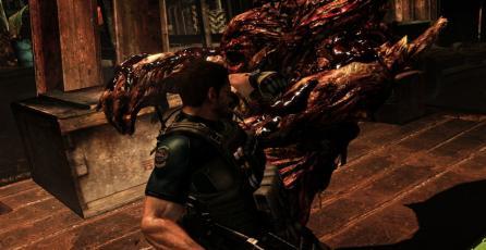 <em>Resident Evil 6</em> se despedirá de Xbox Game Pass