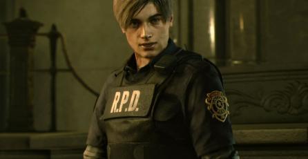 <em>Resident Evil 2 Remake</em> implicará un reto para todos los jugadores