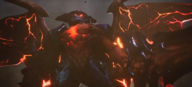 Riot Games planea estrenar una enorme cantidad de campeones en League of Legends