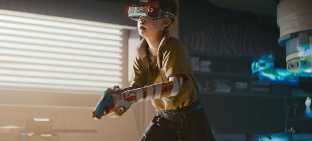 CD Projekt RED comparte detalles del mundo de <em>Cyberpunk 2077</em>