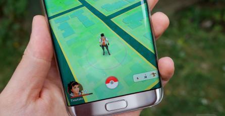 Pokémon GO recupera sus usuarios y se convierte en el cuarto juego móvil más rentable