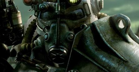 <em>Warhammer: Vermintide 2 </em>y <em>Fallout 3</em> se sumarán a Xbox Game Pass en julio