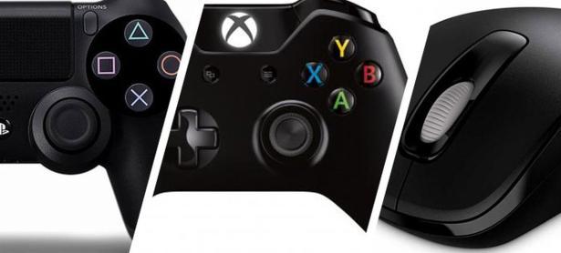"""Sony buscará implementar el crossplay de manera que no afecte """"su negocio"""""""