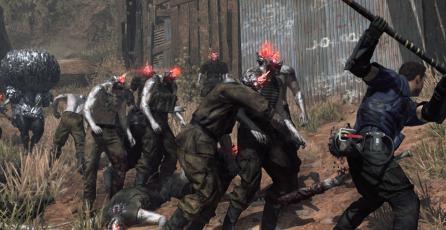 Konami aumentará su producción gracias a una nueva división