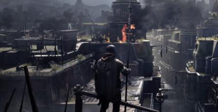 <em>Dying Light 2</em> dará prioridad al frame rate sobre la resolución