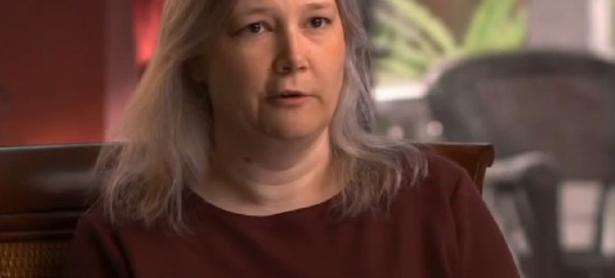 Amy Hennig confirma su salida de EA y funda nuevo estudio