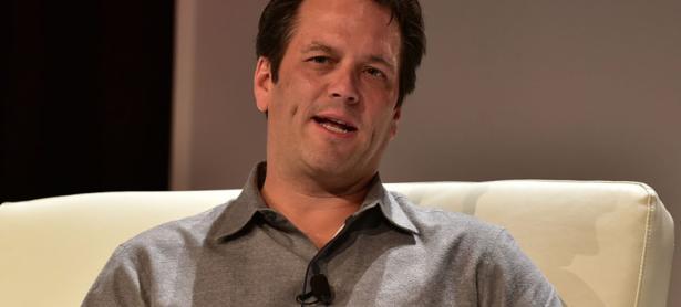 Phil Spencer resalta el apoyo de compañías japonesas a Xbox