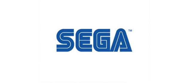El nuevo presidente de SEGA Europe trabajó en Disney, Rockstar y Capcom