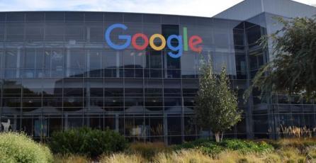 RUMOR: Google comprará compañías y estudios para su plataforma de videojuegos