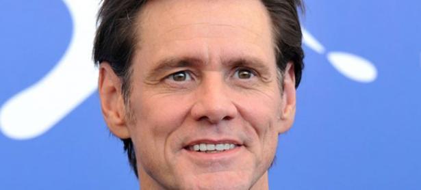 Jim Carrey podría participar en la película de <em>Sonic the Hedgehog</em>