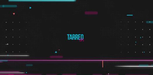 [TarreoTV] Revisa la primera edición de TarreoTops
