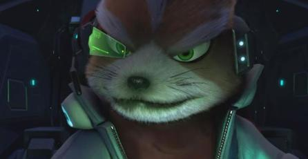 Así se ve <em>Starlink: Battle for Atlas</em> en Switch y Xbox One