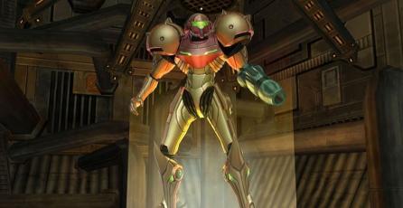 Reggie Fils-Aimé: desarrollo de <em>Metroid Prime 4</em> va por buen camino