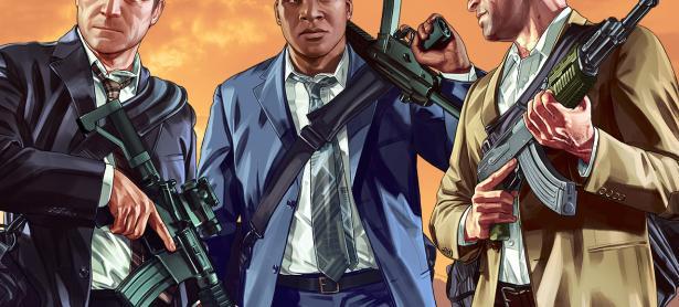 Rockstar confirma: <em>Grand Theft Auto VI</em> no llegará en 2019