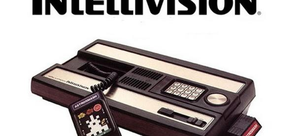 Revelan detalles de la nueva consola de Intellivision