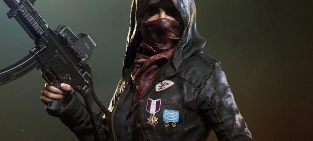 <em>PUBG </em>ya tiene 8 millones de jugadores en Xbox One