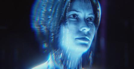 Microsoft estrenaría inteligencia artificial que evitaría hacks en videojuegos