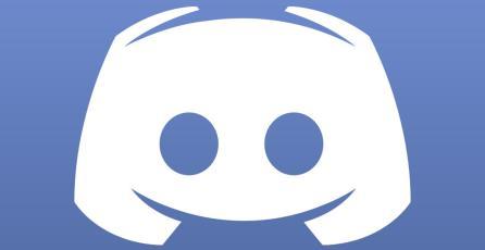 Analista cree que Discord representa una amenaza para Steam