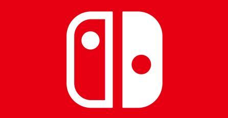 Nintendo trabaja para evitar futuros problemas de abastecimiento de Switch