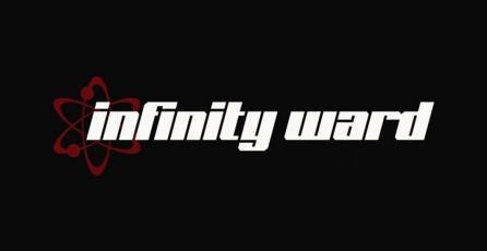 Próximo juego de Infinity Ward está en desarrollo para nuevas plataformas