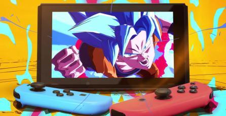 Bandai Namco anuncia su alineación para gamescom 2018