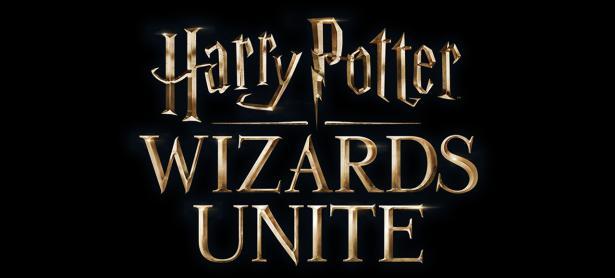 <em>Harry Potter: Wizards Unite</em> podría llegar después de 2018