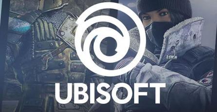 Ubisoft apunta hacia experiencias más duraderas en sus juegos