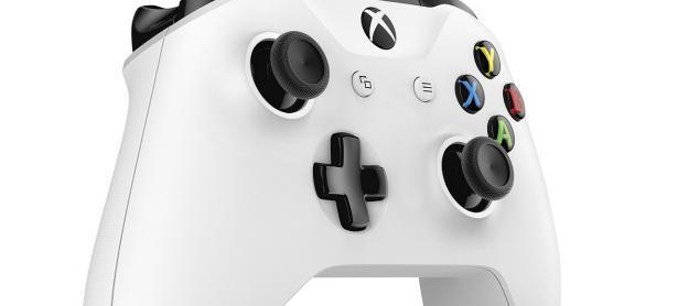 Hoy se estrena la actualización de julio para Xbox One