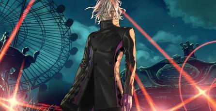 <em>AI: The Somnium Files</em> es lo nuevo del creador de <em>Zero Escape</em>