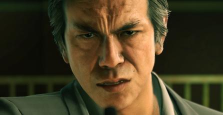 ¡Ya puedes descargar el demo de <em>Yakuza: Kiwami 2!</em>