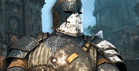 Ubisoft no eliminará antiguo contenido cosmético de <em>For Honor</em>