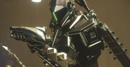 Obtén recompensas únicas con Moments of Triumph para <em>Destiny 2</em>