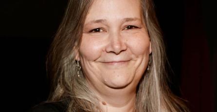 Amy Hennig destacó el apoyo de PlayStation para la creación de juegos AAA