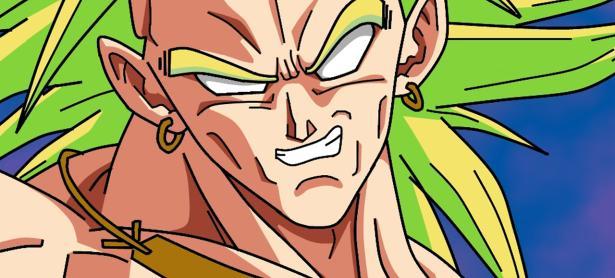 ¡Broly aparecerá en la siguiente película de <em>Dragon Ball Super</em>!