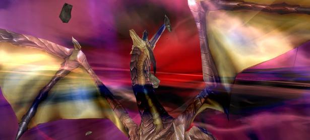 <em>Shining Resonance Refrain</em> debuta hoy en PS4, Switch, Xbox One y PC