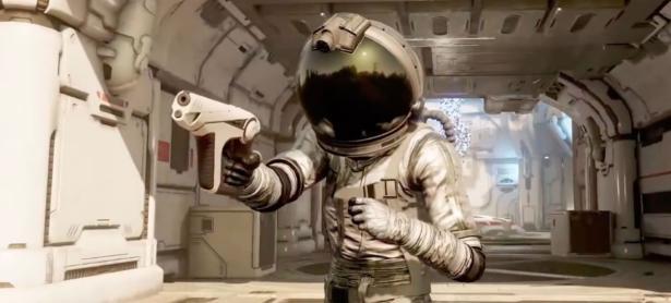 Pronto podrás viajar al espacio con <strong>Lost on Mars</strong> para <em>Far Cry 5</em>