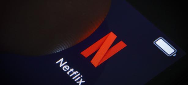 Estas son las compañías con el Internet más rápido de Chile según Netflix
