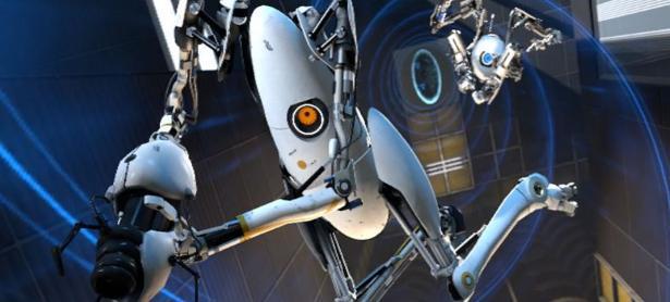 Modders añadirán más cámaras de prueba a <em>Portal 2</em>