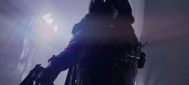 Revelan a la nueva facción de <em>Destiny 2</em>