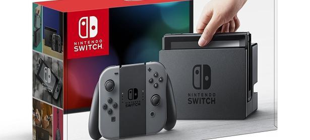 Mat Piscatella: Switch será la consola más vendida de 2018 en EUA
