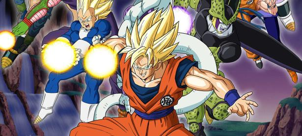 Realizarán stream de <em>Dragon Ball FighterZ</em> y <em>Dragon Ball Xenoverse 2</em>