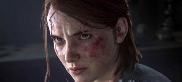 Ellie tendrá acompañantes en la historia de The Last of Us: Part 2