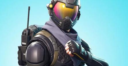 Epic Games anuncia la competencia Summer Skirmish de <em>Fortnite</em>