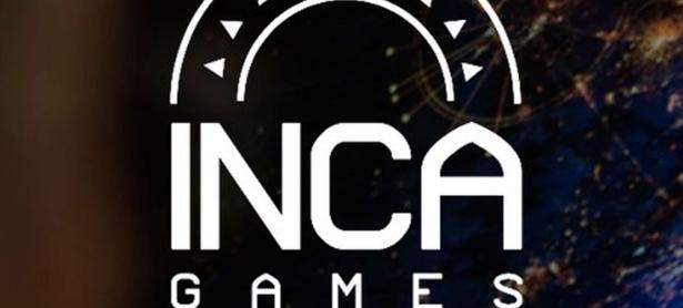 IncaGames abre sus puertas para distribuir juegos latinoamericanos