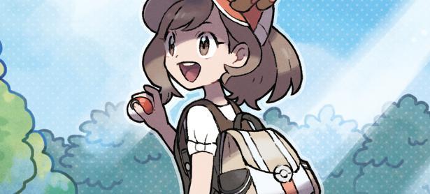 Revive tu infancia con el nostálgico avance de <em>Pokémon: Let's Go</em>