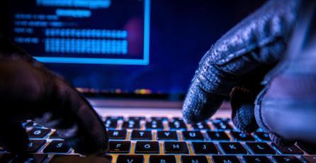 Obten Hacknet, el simulador de piratería gratis por tiempo limitado