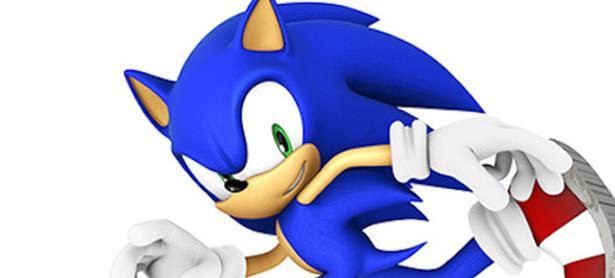 REPORTE: inicia la producción de la película de <em>Sonic the Hedgehog</em>